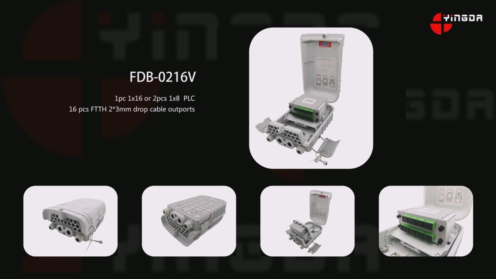 FDB0216V