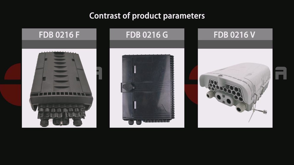 FDB0216(F, G, V) comparison
