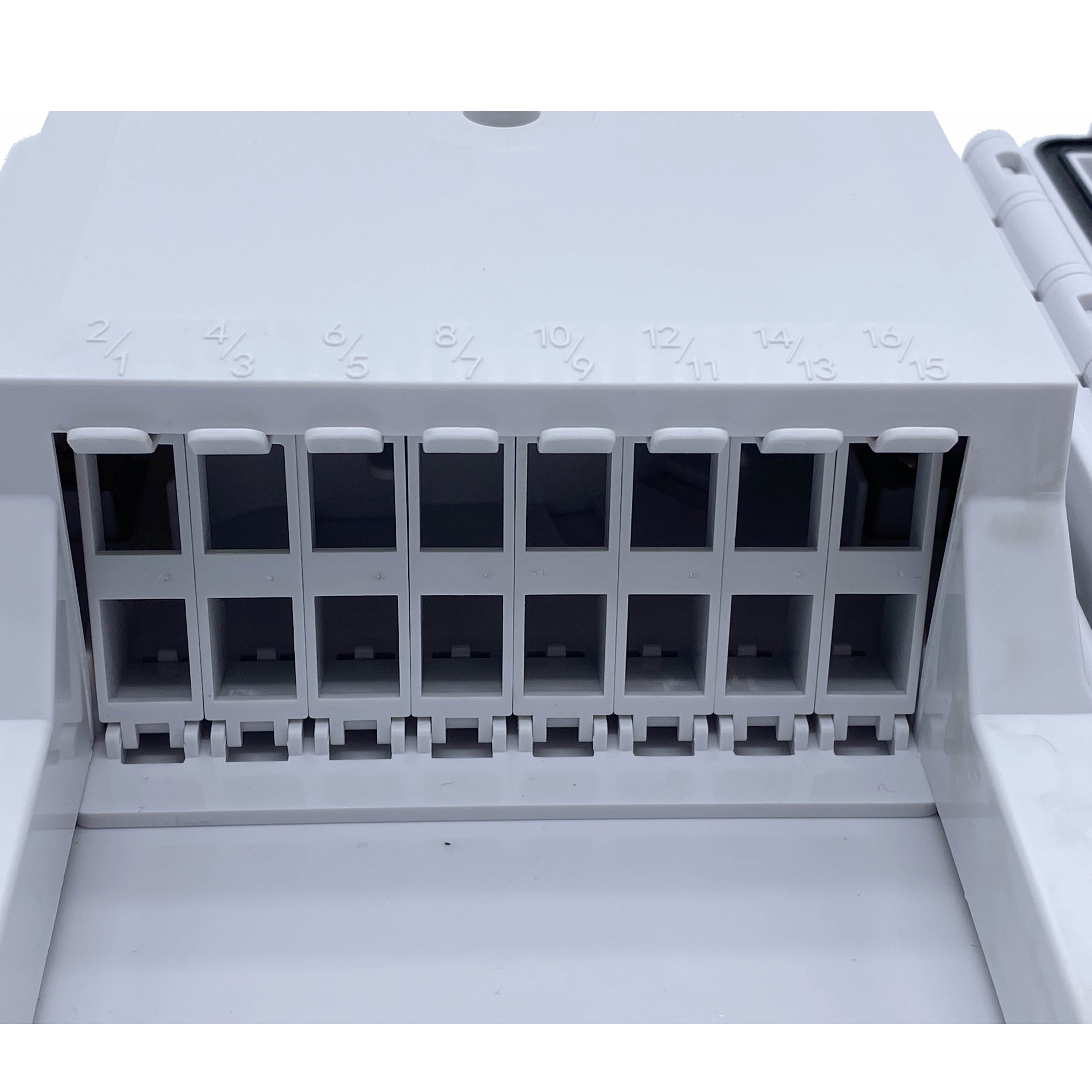 YINGDA passive devices company for optical access network-2