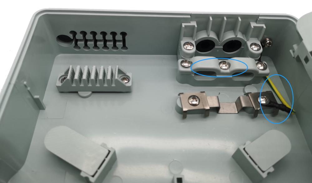 YINGDA New fiber optics products company For fiber optic systems-5