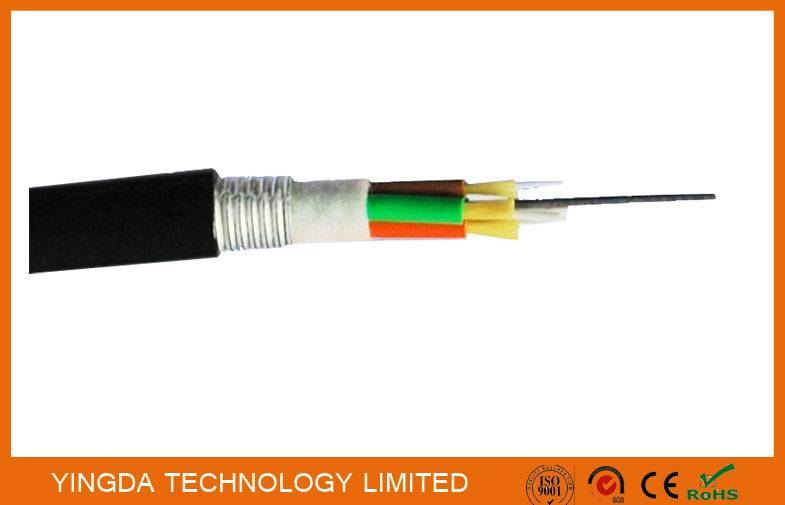 lc patch cord&patch cord connector