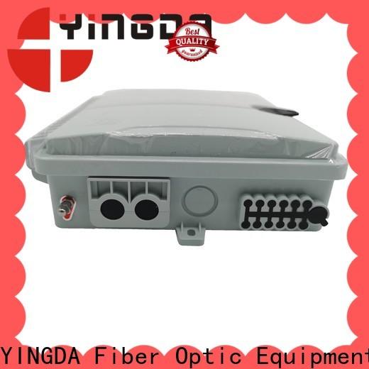 YINGDA passive optical network equipment for business For network equipment