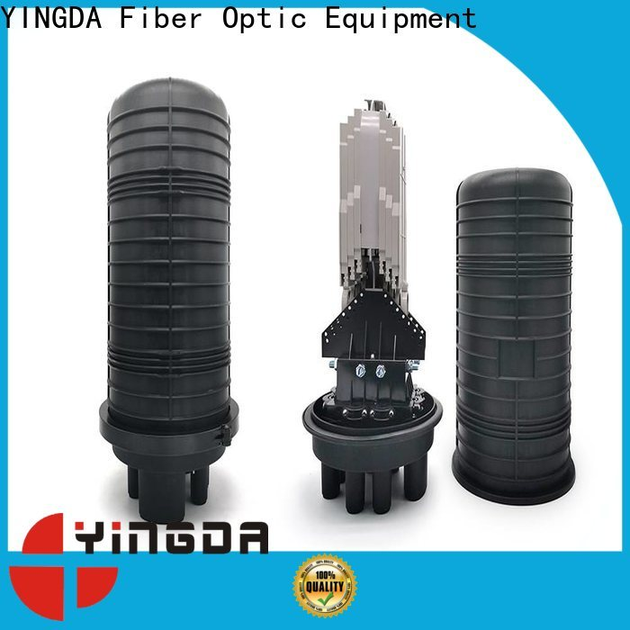 YINGDA Custom fiber optic cable manufacturers For network equipment