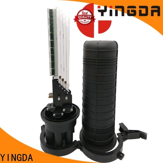 YINGDA passive components Supply For fiber optic systems