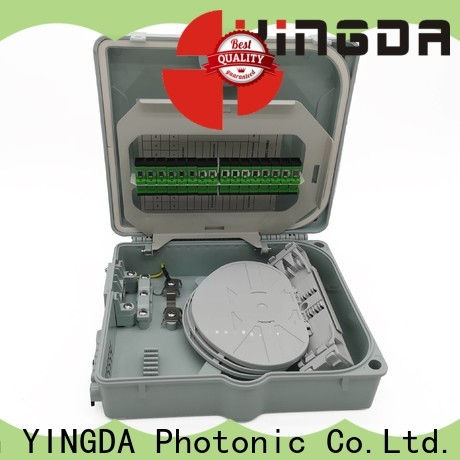 High-quality passive components for business For connection