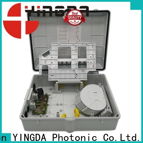 YINGDA fiber distribution unit for business for optical access network