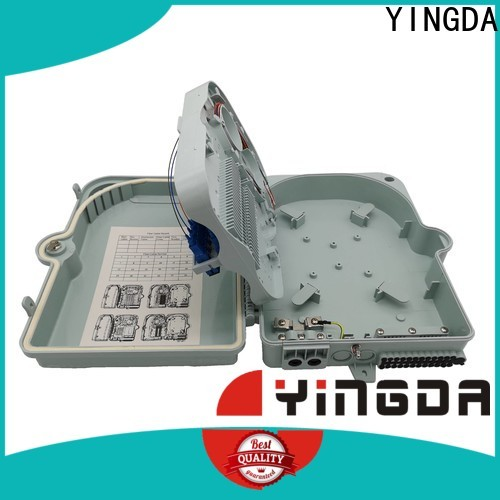 YINGDA Wholesale passive components Supply For connection