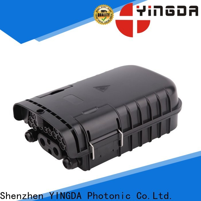 YINGDA fiber optic equipment for business For fiber optic systems