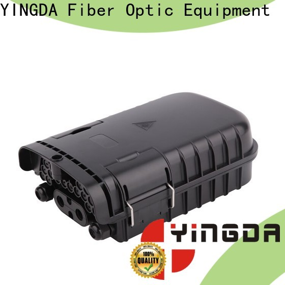 YINGDA Best passive components For network