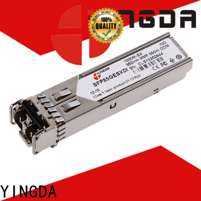 YINGDA sfp devices for Fast Ethernet