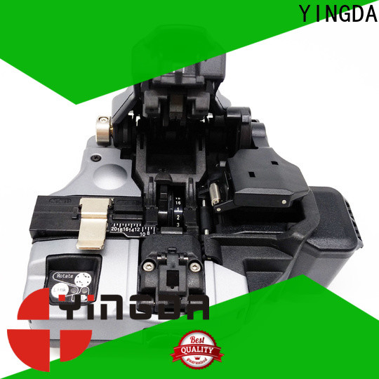 YINGDA Wholesale active devices Supply for 1.25mm 2.5mm
