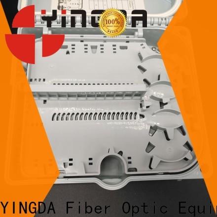 YINGDA New fiber optics products company For fiber optic systems