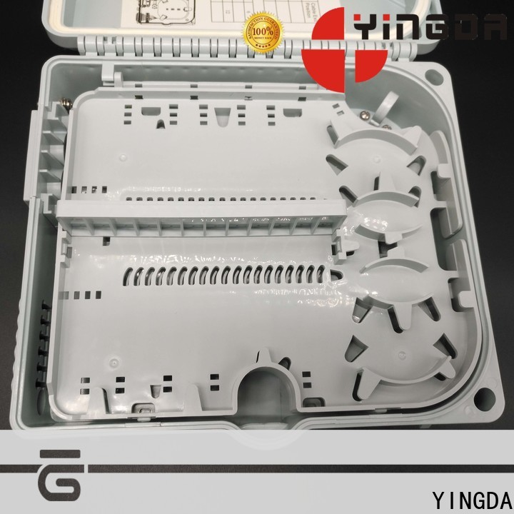 YINGDA Top passive components factory For network