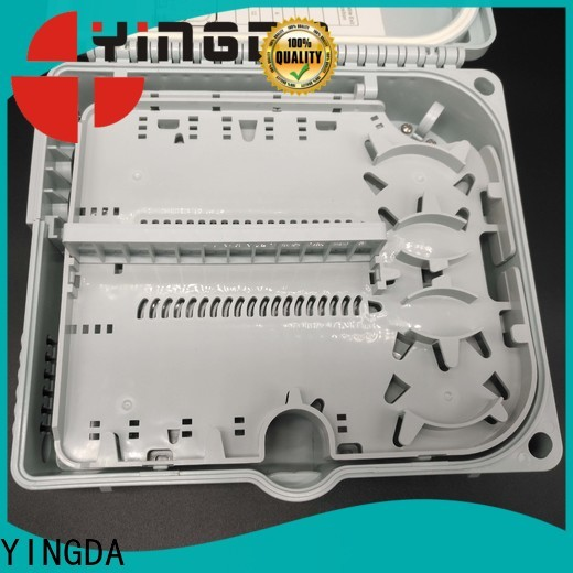 YINGDA Custom passive components factory for the wiring connection