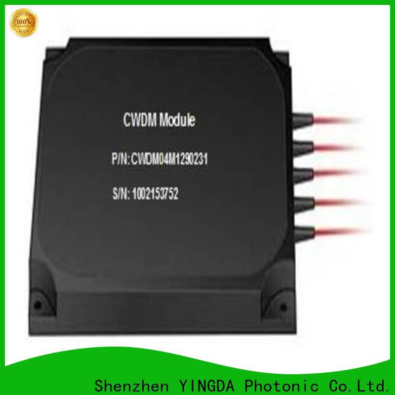 YINGDA Best passive devices For connection