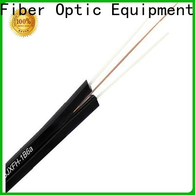 YINGDA fiber optic patch cords manufacturers Suppliers For network equipment