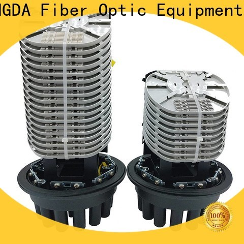 YINGDA outdoor fiber enclosure manufacturers for protects the Fibers