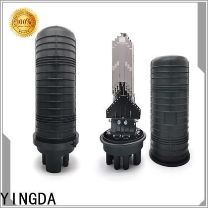 YINGDA fiber optic price company for protects the Fibers