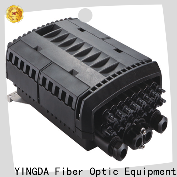 YINGDA fiber optic service company For network equipment