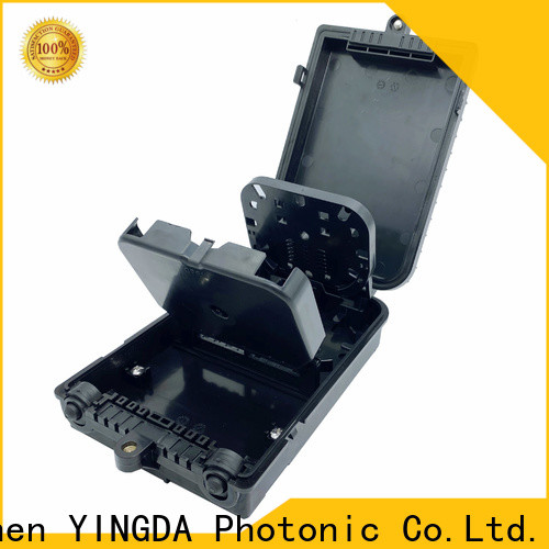 YINGDA High-quality fdb box for business for the wiring connection