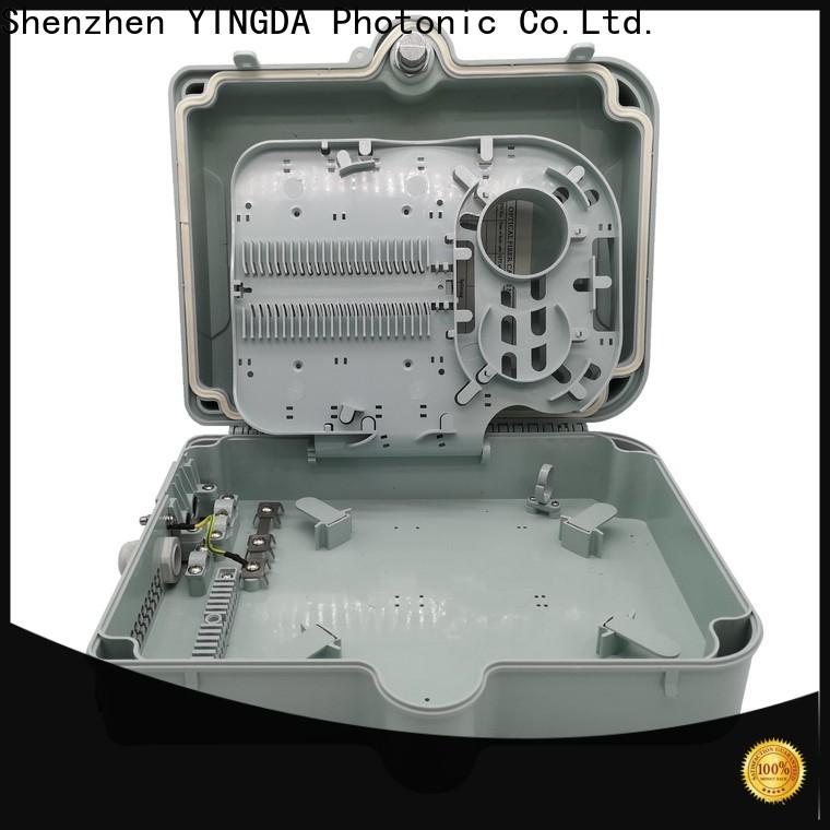 YINGDA passive optical network equipment company For network equipment