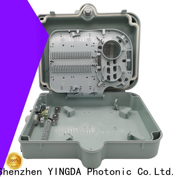 YINGDA Best fdb box For network equipment