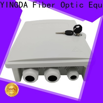 YINGDA passive optical network equipment manufacturers For network equipment