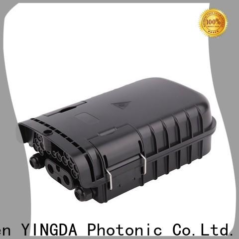 Top fiber optics products company For fiber optic systems