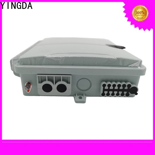 High-quality fiber optics products For connection