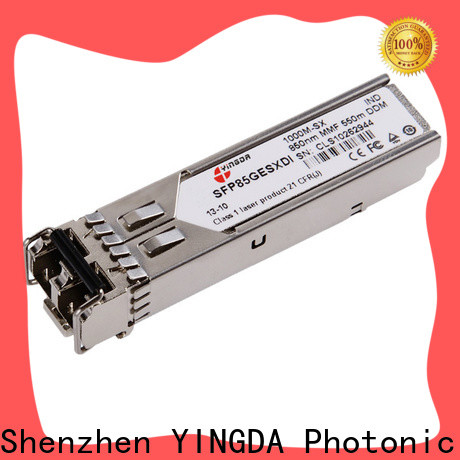 New sfp devices Suppliers for SONET/SDH OC-3/STM-1