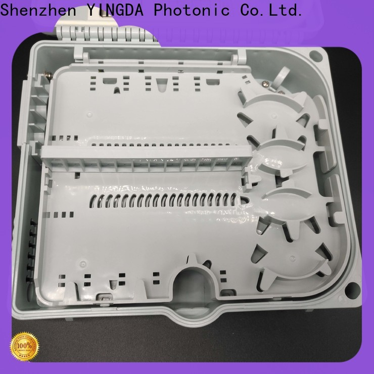 YINGDA Top passive components Supply For network