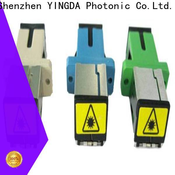 YINGDA passive equipment Supply for quickly assembly connect