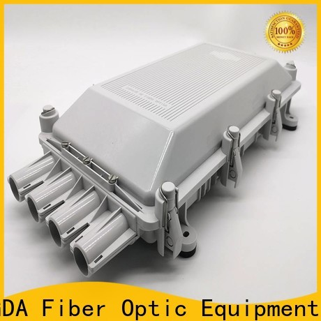 Top inline closure Suppliers For connection