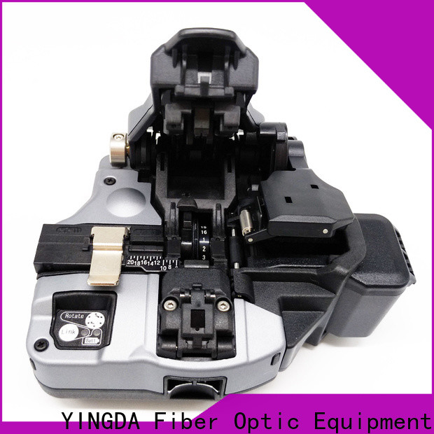 YINGDA Best fiber optic equipment products for business For network equipment