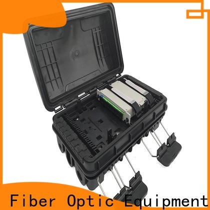 YINGDA Best dome closure fiber optic for business For connection