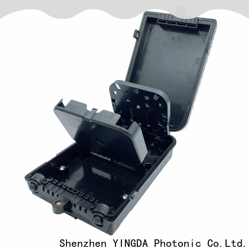 YINGDA Custom fiber optic solutions manufacturers for optical access network