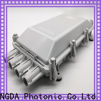 Best fiber optic joint closure price Supply For connection