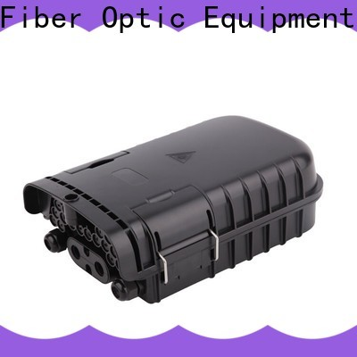 YINGDA Wholesale fiber optics products manufacturers For connection