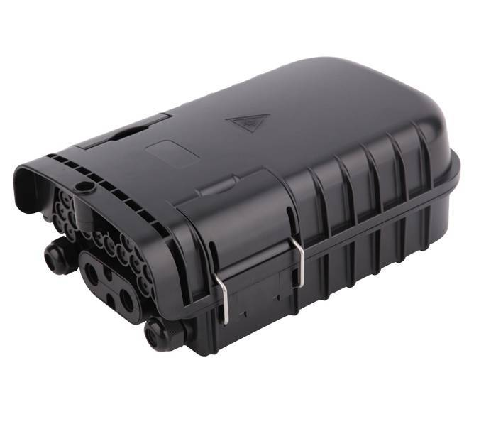 FDB0216V Fiber Access Terminal&fiber distribution box 16 Cores